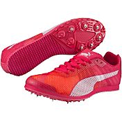 PUMA Women's evoSPEED Star V4 Track and Field Shoes