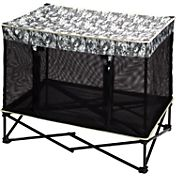 "Quik Shade 36"" Instant Pet Kennel"