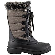 Quest Women's Powder 200g Winter Boots