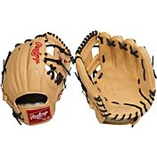 Rawlings 11.25' GG Elite Series Glove 2017