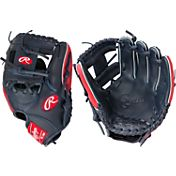 Rawlings 11.25'' GG Elite Series Glove