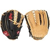 Rawlings 12.75'' GG Elite Series Glove 2017