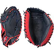Rawlings 32.5'' GG Elite Series Catcher's Mitt