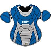 Rawlings Intermediate XRD Series Catcher's Chest Protector