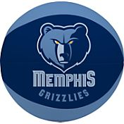 "Rawlings Memphis Grizzlies 4"" Softee Basketball"