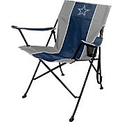 Rawlings Dallas Cowboys TLG8 Chair