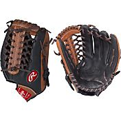 Rawlings 12'' Youth Premium Pro Taper Series Glove