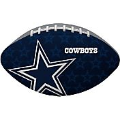 Rawlings Dallas Cowboys Junior-Size Football