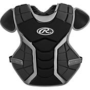 Rawlings Intermediate Renegade Catcher's Chest Protector