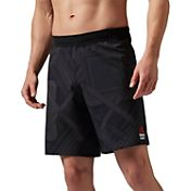 Reebok Men's Crossfit Super Nasty Speed Shorts