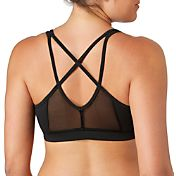 Reebok Women's Mesh Back St