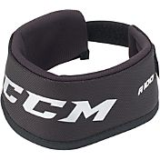 CCM Junior RBZ 100 Neck Guard