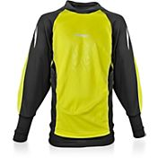 Reusch Men's KOA Goalkeeper Jersey