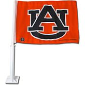 Rico Auburn Tigers Car Flag