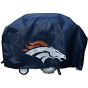 Rico NFL Denver Broncos Deluxe Grill Cover