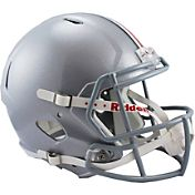 Riddell Ohio State Buckeyes Speed Replica Full-Size Helmet