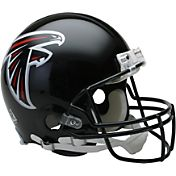 Riddell Atlanta Falcons Proline Authentic Football Helmet