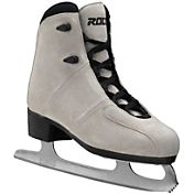 Roces Women's Upbeat Figure Skates