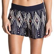 Roxy Women's Sonic South Shorts