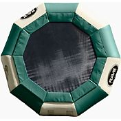 Rave Sports Aqua Jump Eclipse 150 Northwood's Water Trampoline