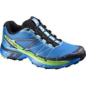 Salomon Men's Wings Pro 2 Trail Running Shoes