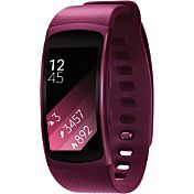 Samsung Gear Fit2 Smart Fitness Band