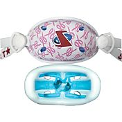 SportStar Adult Limited Edition X-1 Series GX-4 Gel Breast Cancer Awareness Chin Strap