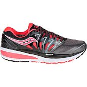 Saucony Women's Hurricane ISO 2 Running Shoes