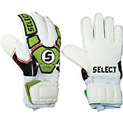 Select Adult 88 Pro Grip Soccer Goalie Gloves