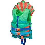 Speedo Youth Supersaurus Flotation Life Vest