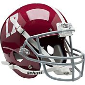 Schutt Alabama Crimson Tide XP Replica Football Helmet