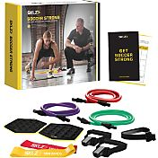SKLZ Soccer Strong Training Set and Program