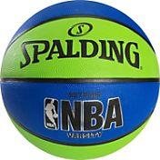 "Spalding NBA Varsity Basketball (29.5"")"