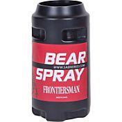 SABRE Frontiersman Bear Spray Bike Holster