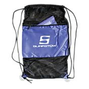 SurfStow All-Purpose Board Bag