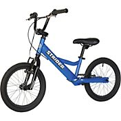 STRIDER Sport No-Pedal 16' Balance Bike
