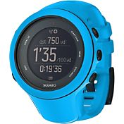 Suunto Ambit3 Sport GPS Watch with HRM