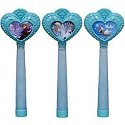 SwimWays Disney Frozen Glitter Wands Diving Sticks