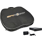 Spypoint Heated Seat Cushion - Black