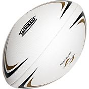 Tachikara Super-Grip Official Size Recreation Rugby Ball