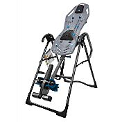 Teeter FT-1 Ltd Inversion Table