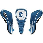 Team Effort Duke Blue Devils Fairway Wood Headcover