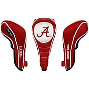 Team Effort Alabama Crimson Tide Fairway Wood Headcover