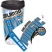 Tervis Orlando Magic 16 oz Wrap Tumbler