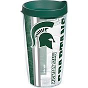Tervis Michigan State Spartans Pride 16oz. Tumbler