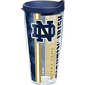 Tervis Notre Dame Fighting Irish Pride 24oz. Tumbler