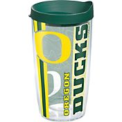Tervis Oregon Ducks Pride 16oz. Tumbler