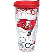 Tervis Tampa Bay Buccaneers Bubble Up 24oz Tumbler