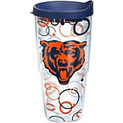 Tervis Chicago Bears Bubble Up 24oz Tumbler
