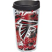 Tervis Atlanta Falcons Splatter 16oz Tumbler